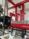 PVC非金属保温外护