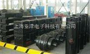 青岛500kg电子秤砝码价格检衡车校验用铸铁砝码电梯质检砝码