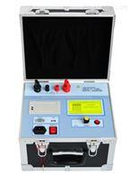 回路电阻测试仪 带 RS232 接口