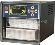 有纸温度记录仪器/苏州迅鹏WPR12R