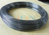 熱賣0.5毫米鈦絲密度性能