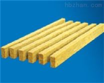 供應岩棉保溫條 耐火防水岩棉條施工特點