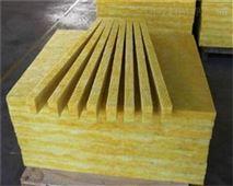 岩棉、低密度岩棉條規格型號