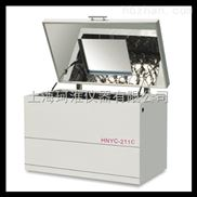 HNYC-211C加高型大容量全温恒温摇床(触摸屏)