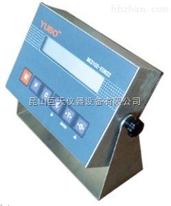 E0822无锡电子秤专用防爆显示器E0822多少钱一个