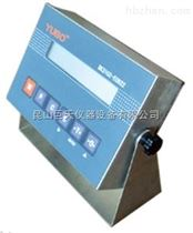 E0822无锡电子秤防爆显示器E0822多少钱一个