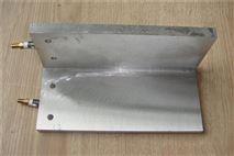 北京鑄鋁電熱板,非標定做
