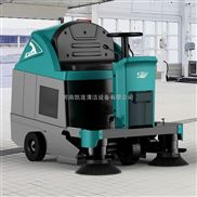 郑州工厂驾驶式扫地机价格