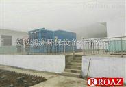 湖南一体化净水设备  贵州净水器