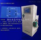 卫生院医疗污水处理设备选型推荐