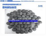 微电解ICME881-微电解设备