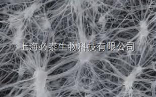 聚丙烯预过滤膜