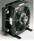 OK-EL2H/3.0/M/400-50德国HYDAC油冷却器中国经销商