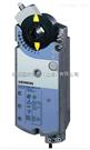 供应德国原装进口西门子QVM62.1 风管风速传感器