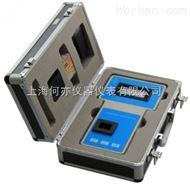 DZ-S型 水厂用水多参数水质检测仪