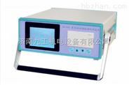 上海超声波时效机-上海超声波振动时效机-上海振动时效机
