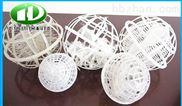 河南華信betway必威體育app官網科技懸浮球填料作用