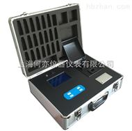 XZ-0101S水质浊度分析仪
