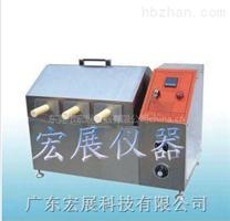 重慶宏展線路板蒸汽老化試驗箱