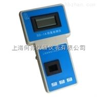 SD-1A型 高灵敏水质检测仪