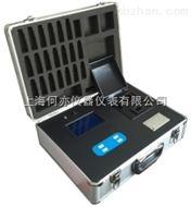 XZ-0113型 何亦多参数水质分析仪(13项)