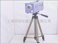 COM-3600F空气离子检测仪