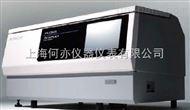 日立ALOKA LSC-8000液閃儀