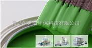 水性涂料废水处理供应