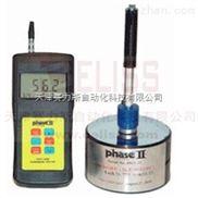 原装美国Phase II便携式粗糙度仪