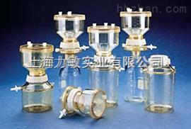 nalgene可重複使用過濾裝置300-4100