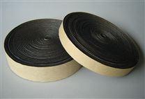 高密度阻燃橡塑保溫材料批量銷售
