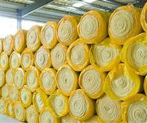 清河門區耐高溫玻璃棉氈覆鋁箔價格