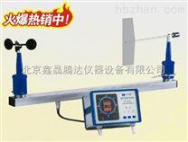 FYF-12V数字式风向风速仪 数字风速告警仪