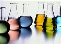 镍柱介质(镍-琼脂糖凝胶)
