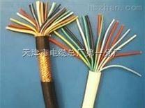 MCPTJ-廠家直銷MCPTJ采煤機電纜1140V礦用橡套電纜