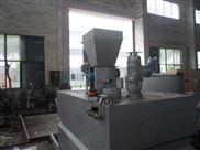 叠螺式污泥脱水机节能环保易操作