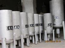 北京景辰蒸汽消聲器XSQ-ZQ