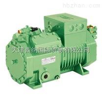 HSK5343-30型德国BITZER冷凝器