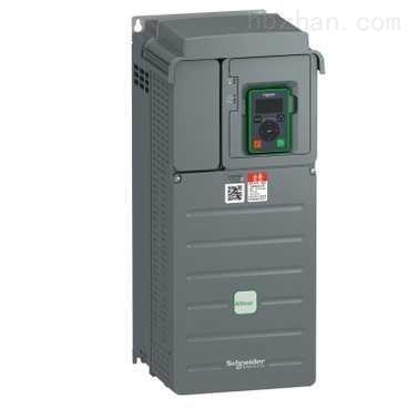 东莞施耐德变频器atv610d22n4价格22kw变频器施耐德