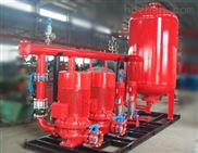 山西太原厂家供应销售变频成套供水设备