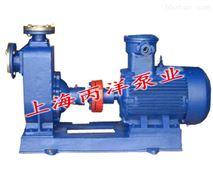 供应200CYZ-A-65自吸泵,自吸式离心油泵,小型自吸油泵厂家