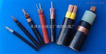 mkvvp 6*1.5礦用屏蔽電纜優質廠商