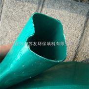 可变孔曝气软管