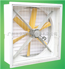 玻璃钢负压风机报价