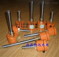 YHX油混水信号器生产厂家、报价\图片资料、说明