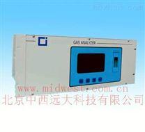 氮氧化合物分析儀 型號:ZXYS/CI-2000-DY