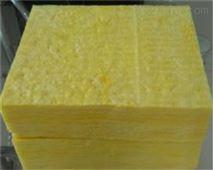 岩棉条价格|憎水岩棉条生产供应商