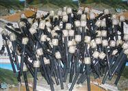 冷却水供水总管CJX/KJX常开、常闭型剪断销信号器KJX-9/KJX-18生产、基地、