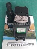 合肥ZHF-25/32/50液压组合阀供应商【商机】