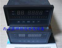 智能多路数字温度巡检仪WP-D832-81-09-HH恒远温控专家
